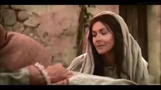 ,Жизнь Иисуса Христа'' Фильм
