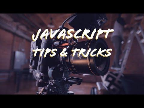 javascript-hack-with-es6-array-#01