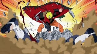 Download Mp3  Amv  Naruto Shippuden - Samidare  Ksolis Trap Remix