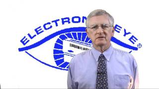 Electronic Eye Inc. will help your business improve security, safety and profits
