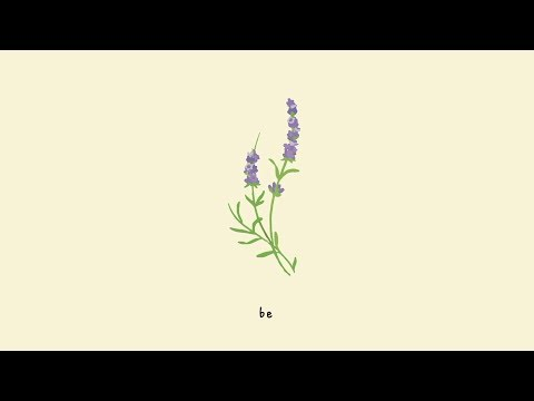 gnash - be (lyric video) Mp3