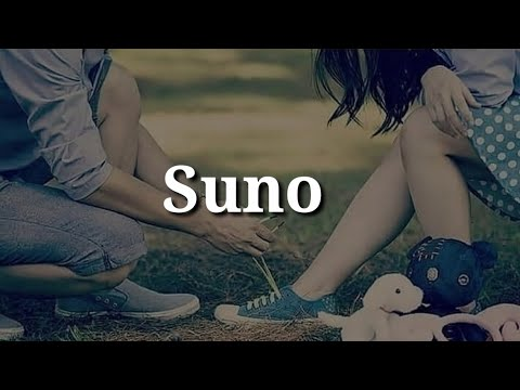 Love quotes for gf bf in hindi