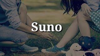 Romantic status_new love whatsapp status || Romantic status gf bf|| luv status