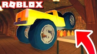 ALL ROBLOX JAILBREAK GLITCHES (2017)