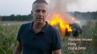 Pitbull Nowe porządki 2016 - Online Cały Film [CDA/Zalukaj] HD