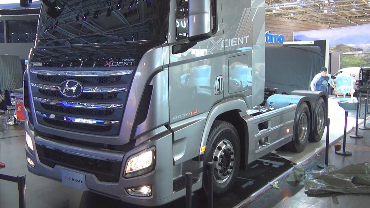 used east truck sales buses hyundai slider brisbane coast bus trucks
