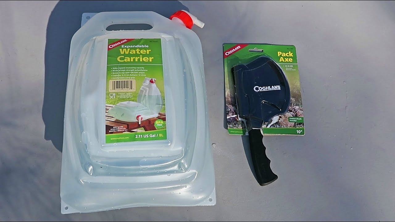 5-cheapest-survival-gadgets-from-walmart-test