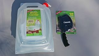 5 Cheapest Survival Gadgets from Walmart Test