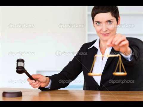 Федеральная служба судебных приставов