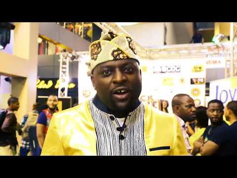 BLACK PANTHER : Avant première à Kinshasa avec Cinékin...
