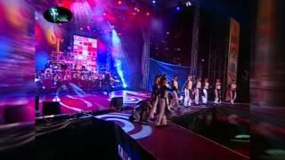 Слави Трифонов и Ку-Ку Бенд - Нека Ме Боли (Tour 2009)