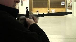 shooting my vixen excalibur crossbow 150 lbs 68 kg 260 fps 80 m s 20090214163116 1