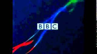 Logo Effects; BBC [1997-present]