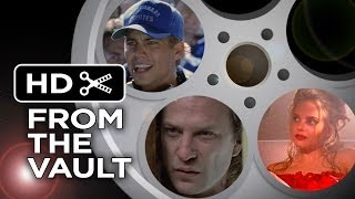 MovieClips Picks - Varsity Blues, The Silence of the Lambs, American Beauty HD Movie