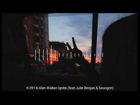 lagu-k-391-ignite-(feat.-alan-walker,-julie-bergan-&-seungri)