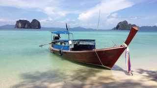 Дешевые авиабилеты в Таиланд. Как купить билеты в Таиланд(Цены на билеты в Таиланд на год вперед: http://travelbelka.ru/any-thai/ Группа на facebook: https://www.facebook.com/groups/aviabileti/ Таиланд..., 2015-11-18T07:28:06.000Z)