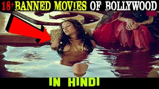 Download lagu Banned Movies Of Bollywood MP3