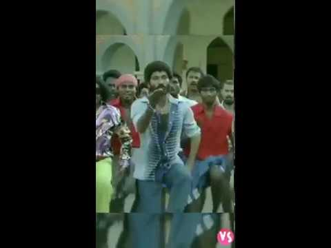 Anegan love status whatsapp tamil