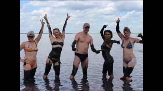 Малиновое  озеро.Дикари 2016.(Малиновое озеро.Дикари 2016., 2016-07-31T12:54:32.000Z)
