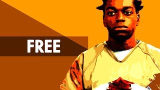 """FREE"" Trap Beat Instrumental 2018 | Dope Lit Smooth Rap Hiphop Freestyle Trap Type Beats | Free DL"