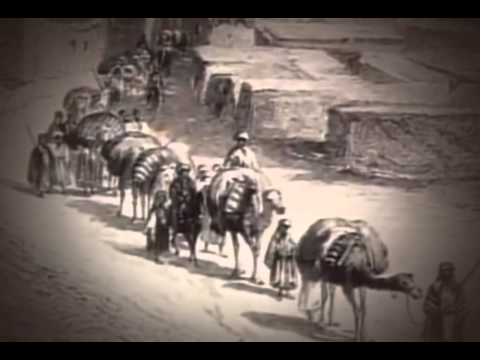 Roman Roads Documentary │ Full video │