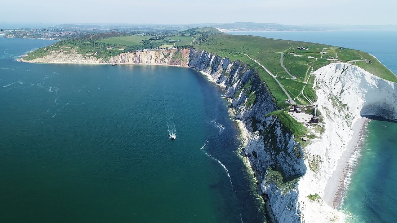 Image result for white cliffs of dover