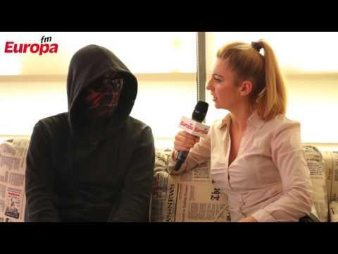 EXCLUSIV: Primul interviu Carla's Dreams filmat in Romania