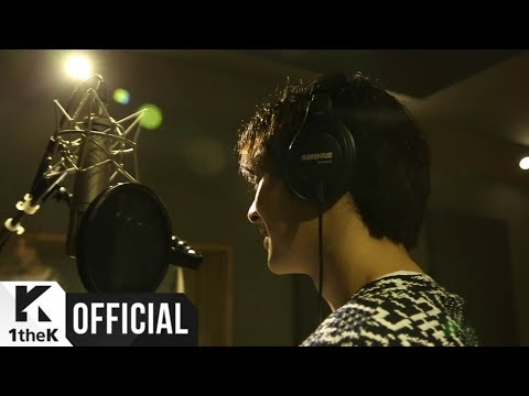 [MV] Jin Won(진원) _ Every day you(매일, 너)