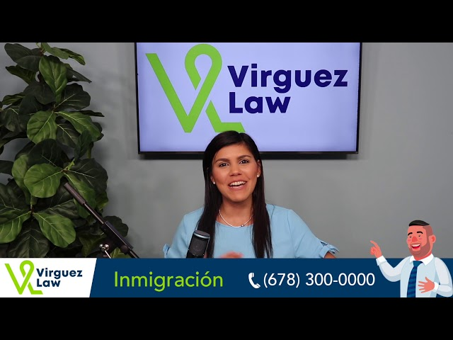 Ley de Carga Pública y los Procesos Consulares (Mayo 2020)