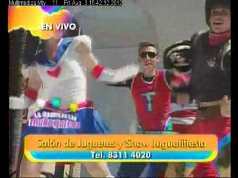 Download la casita de las muñequitas (muñequita ana celia baile) 03/08/12