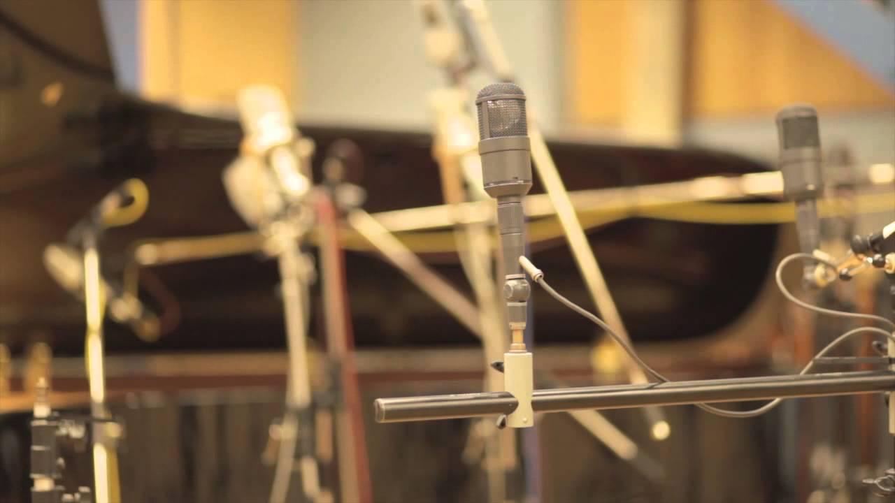CFX Concert Grand virtual piano - Garritan