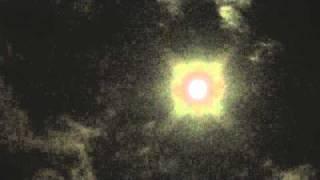Funkadelic - Maggot Brain (live)