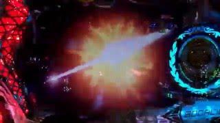 パチ モーレツ宇宙海賊 激熱・茉莉香連続演出 対コジャ戦 ST モーレツ宇宙海賊 検索動画 33