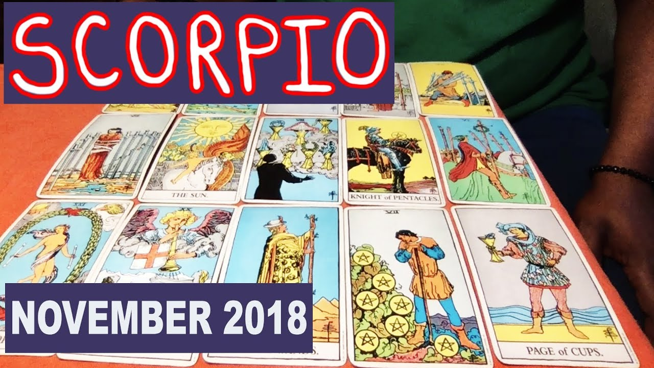 Astrology News & Articles