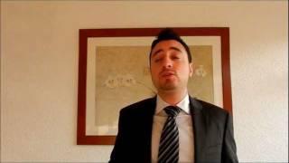 Paradigmas y ejemplos de paradigmas por Victor Hernández