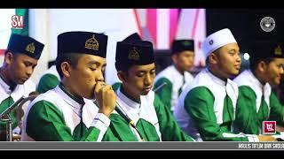 "Download Mp3 "" New "" Kunta Rohiman Voc. Ahkam - Live Haflah Ponpes Nurul Qadim Ke 5"