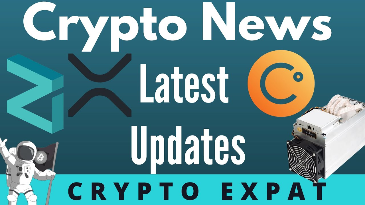 Crypto News Dec// CEL Price Prediction // 58,000 Purchase of Bitmain S19 BTC Miners