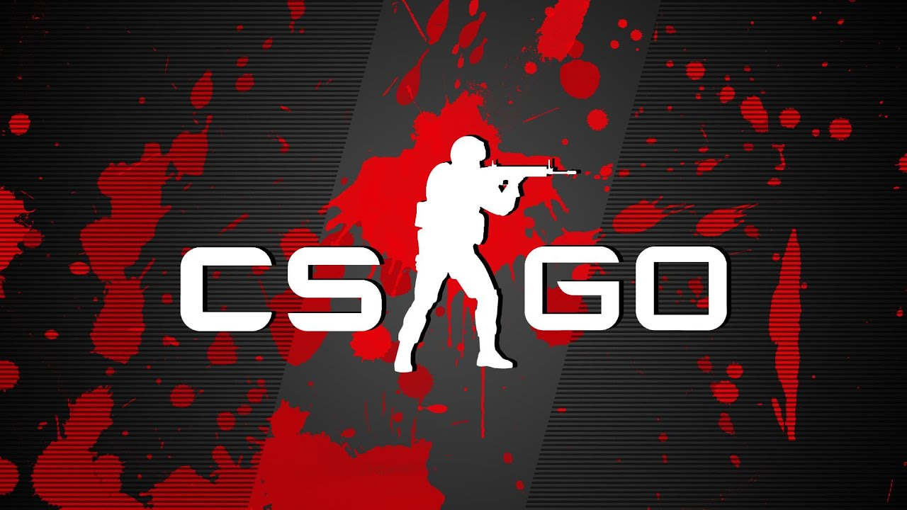 how to get better in cs go competitive