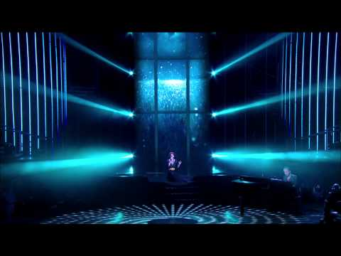 Emji: To build a home - Top 7 - NOUVELLE STAR 2015