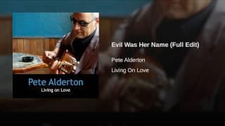 Evil Was Her Name (Full Edit)