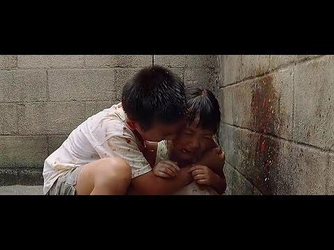 【感動する話】 残された幼い兄妹 ~ある心優しいヤミ金融業者と幼い兄妹の話~