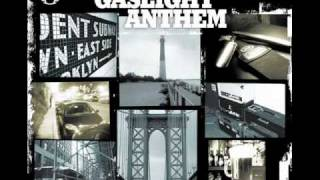 The Gaslight Anthem - We did it when we were young