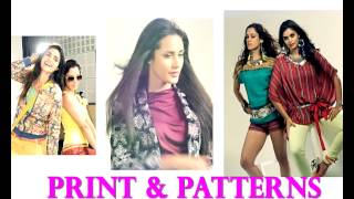Making of Reliance Trends Festive Winter Collection 2013 Thumbnail