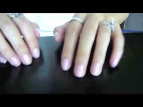 [Mimi 4Beauty] Trang điểm cơ bản 17: Hướng dẫn sơn móng tay đẹp