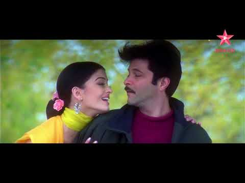 hamra-dil-aapke-pas-hai-1080p-by-real-hd