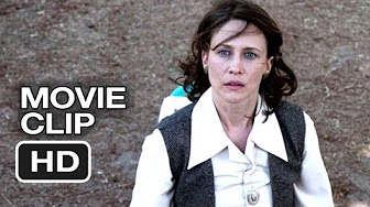 The Conjuring Full Movie German