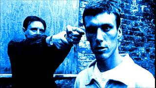 Happy Mondays - Tart Tart (Peel Session)