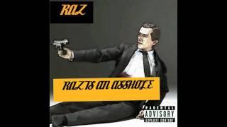 Raz - F T C Song