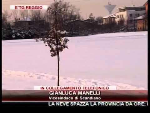 etg Reggio Emilia 11 02 2012