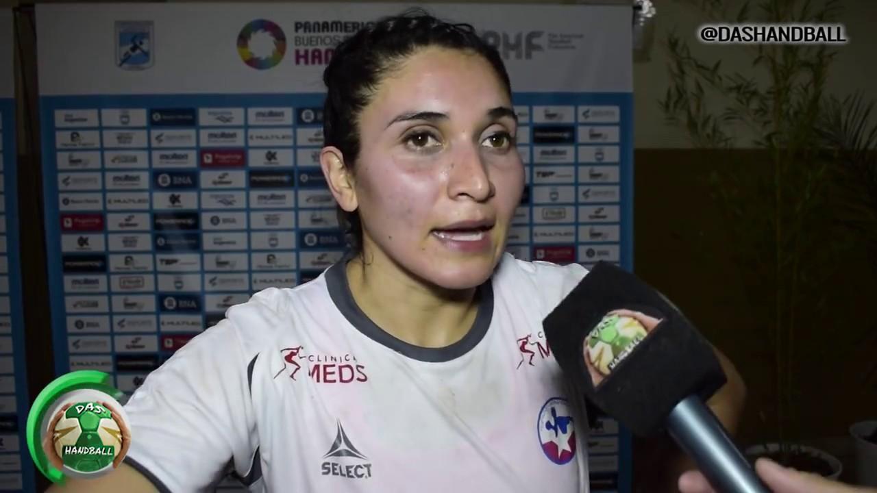 Ivana Llanos